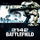 Thumbnail: Battlefield 2142