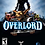 Thumbnail: OverLord 2