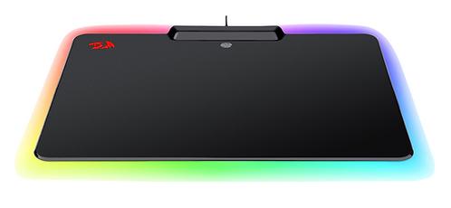 Redragon Epeius P009 RGB Gaming Mouse Pad