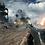 Thumbnail: Battlefield 1