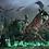 Thumbnail: Total War: Warhammer