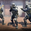 Thumbnail: Counter Strike Global Offensive