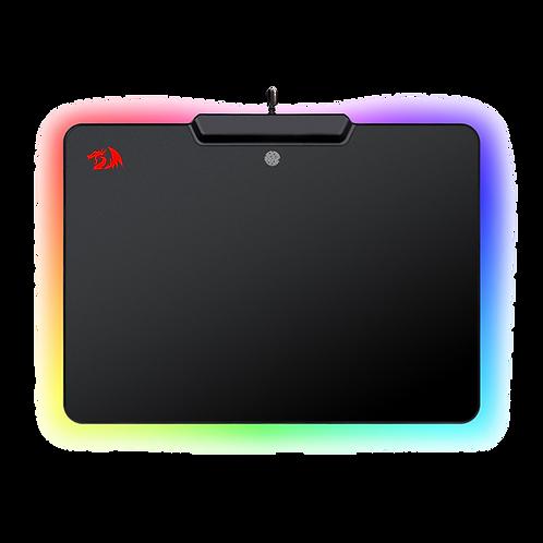 RedRagon Mouse Pad Kylin P008 Hard RGB LED