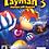Thumbnail: Rayman 3