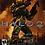 Thumbnail: Halo 2