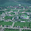 Thumbnail: Sim City