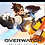 Thumbnail: OverWatch Game of The Year Edition
