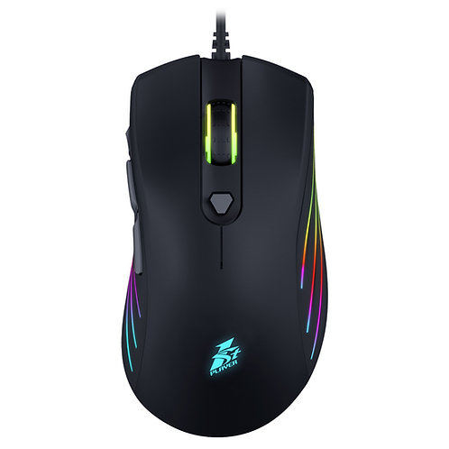 DK3.0 E-sport Gaming Mouse