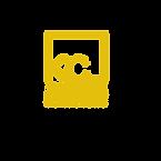 Kc Logo 0Y.png