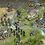 Thumbnail: Civilization IV Complete Edition