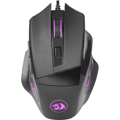 Redragon Phaser M609 Gaming Mouse