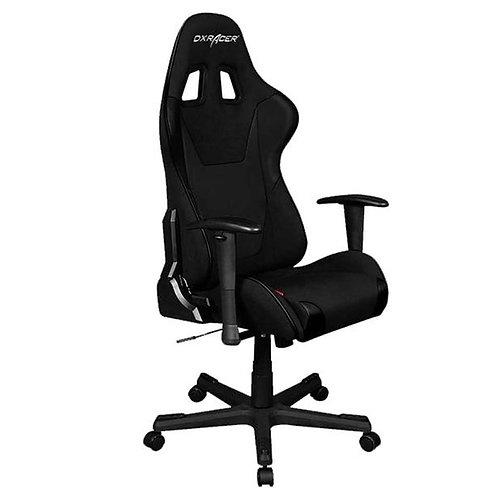 DXRacer Formula Series Chair -Black