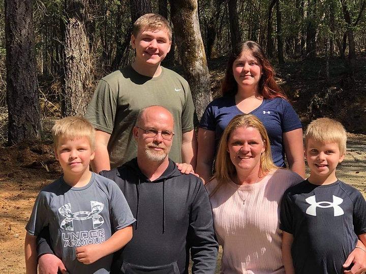 family photo 2021.jpg