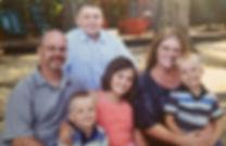 Family_Pic_2016.jpg