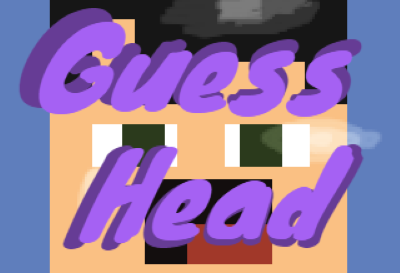 Guesshead