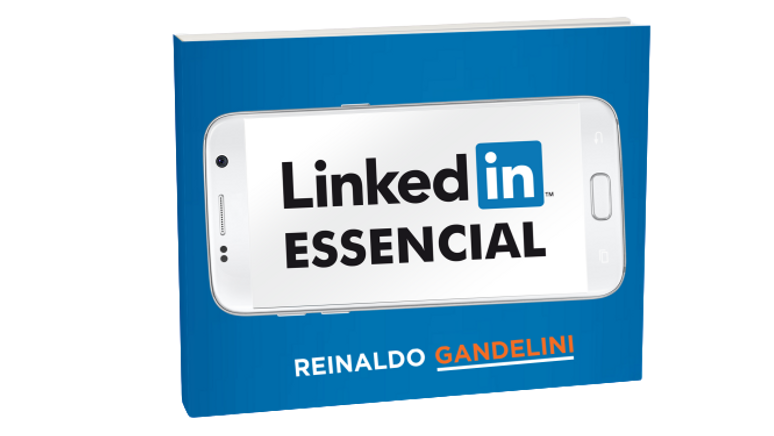 checklist_linkedin-removebg-preview.png