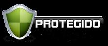 site-protegido.png