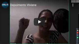 viviane.PNG