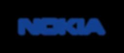 nokia-logo-png.png