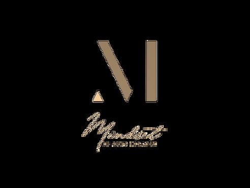 mindset-removebg-preview.png