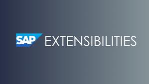 extensibilities.png