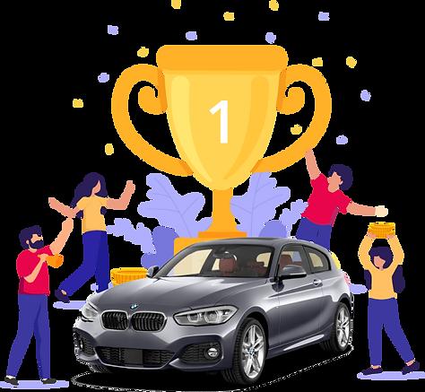 Premio-BMW-116i.png