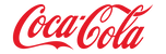 cocacola_logo_PNG8.png