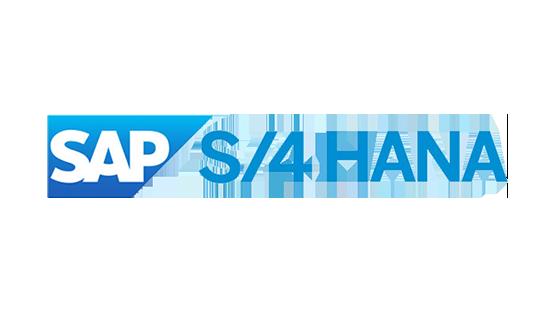 SAP-S4HANA.png