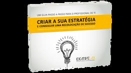 ebook1.png