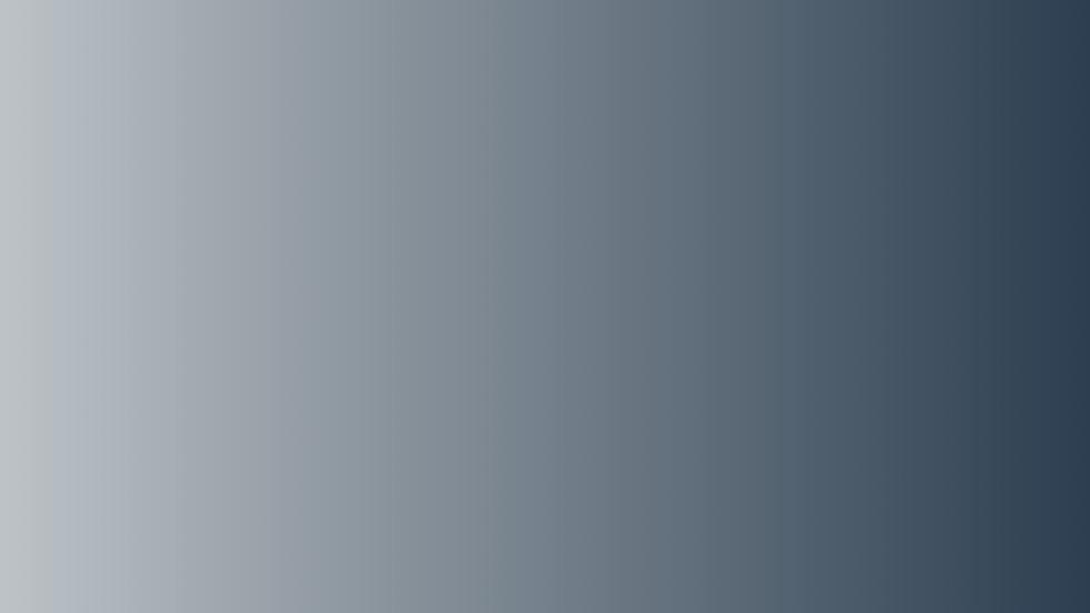 50 Shades of Grey.jpg