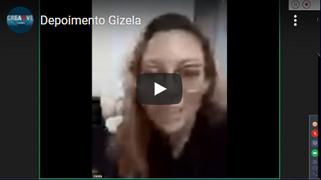 gizela.PNG