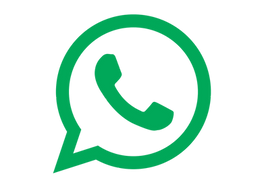 whatsapp-logo-light-green-png-0.png