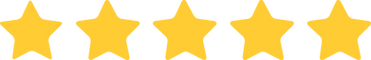 five-star-rating-clipart-16.png