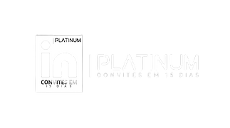 in_platinum_4-removebg-preview (1).png