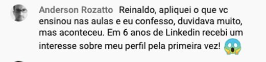 anderson-r-depoimento.png