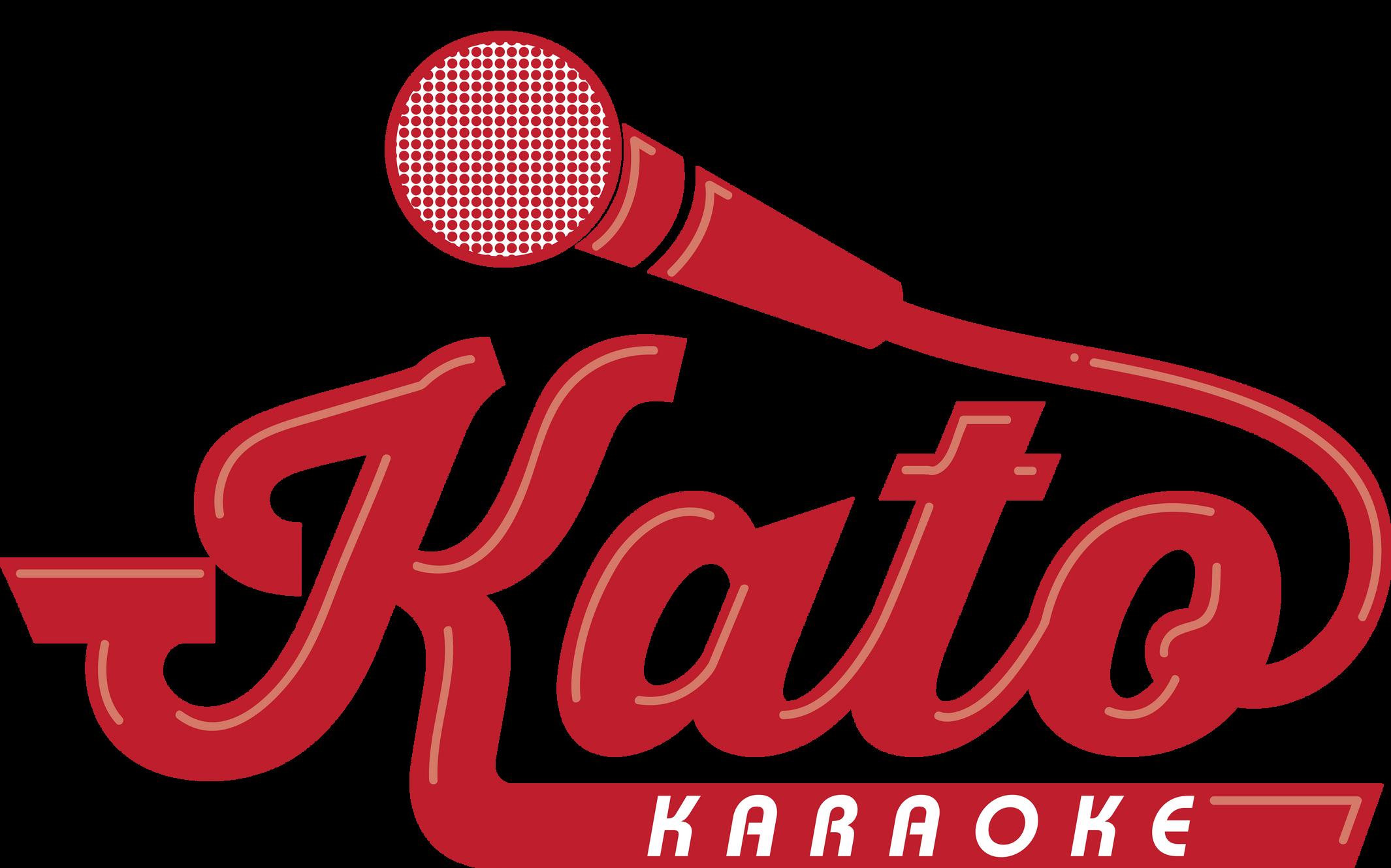 Karaoke Library Kato Karaoke Events Entertainment