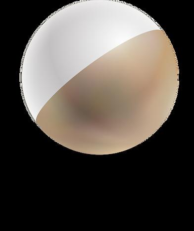 3Dスフィア