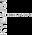 Logo%2520Black%2520Square_edited_edited.