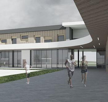 Civic centre.jfif