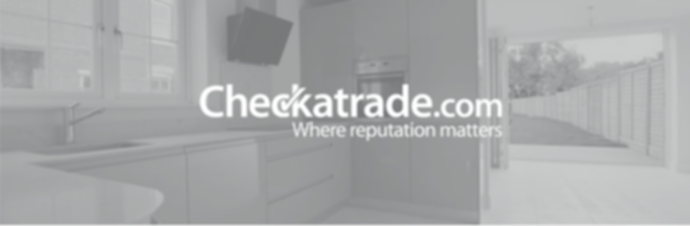 www.checkatrade.com boiler installers Reading