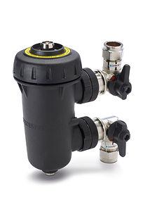 Boiler installation Reading, Newbury, Thatcham, Boiler replacement Reaing, Newbury, Thatcham, Berkshire