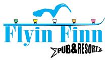 Flyin Finn.png