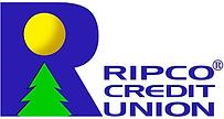Ripco.png