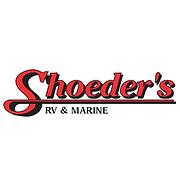 Shoeders.png