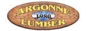 Argonne Lumber.jpg