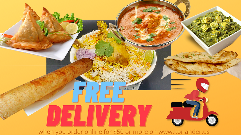 Free Delivery - Social (1).png