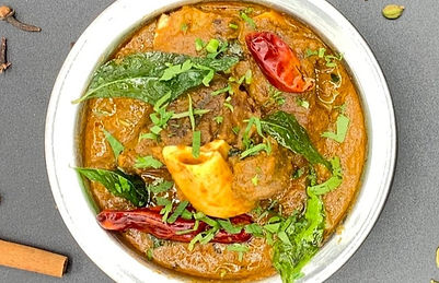 Goat_Curry_DD_edited_edited.jpg