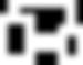Icono que complementa información sobre servicio que ofrecemos (item responsive)