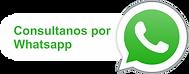 Alejandro - whatsapp flotante web.png