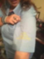 shirt arm.jpg